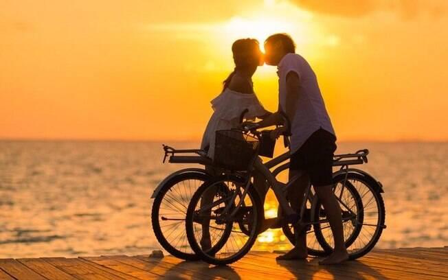 Conheça 5 pedras da sorte que ajudam a proteger a relação