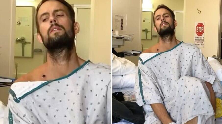 Ryan teve alta nesta semana