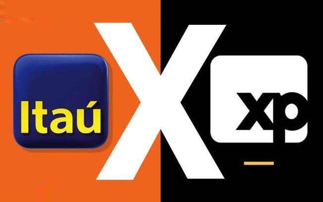 """Banco Central aprova """"divórcio"""" entre XP Investimentos e banco Itaú (ITUB4)"""