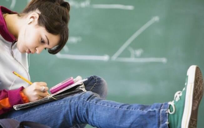 15 mil novas vagas em cursos profissionalizantes para alunos do ensino médio
