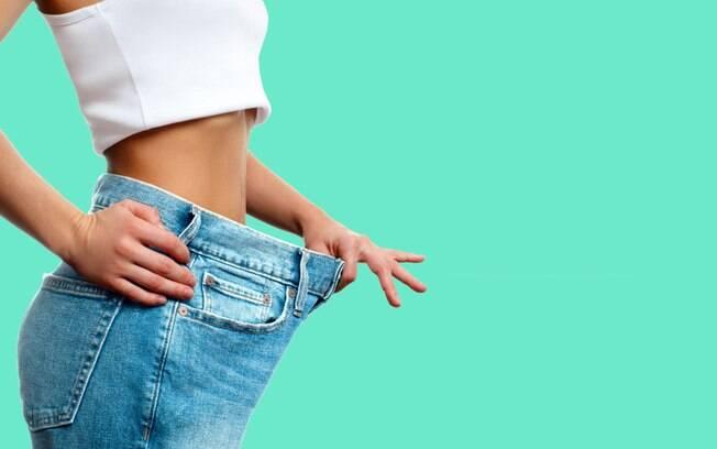 O efeito sanfona ocorre quando a dieta errada não é adequada. Veja o que fazer para dar adeus ao fenômeno