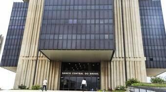 Banco Central indica criação de nova moeda brasileira; entenda