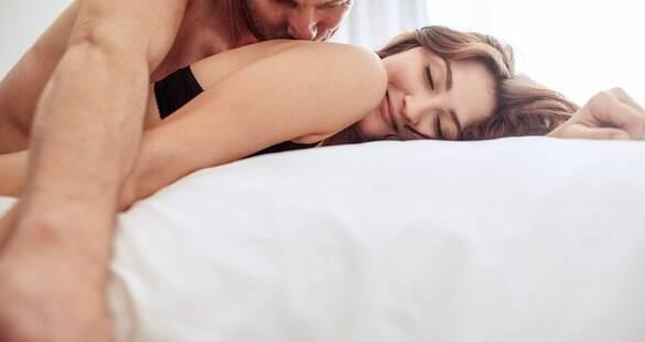 Confira 9 mentiras e uma verdade a respeito da prática de sexo anal