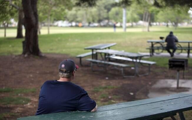 Novas leis federais referentes a criminosos sexuais