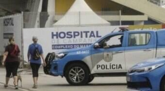 Operação atinge oito estados em busca de irregularidades; entenda a ação da PF