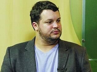 """Pedro Patrus diz que oposição foi alijada por """"manobra"""" da base"""