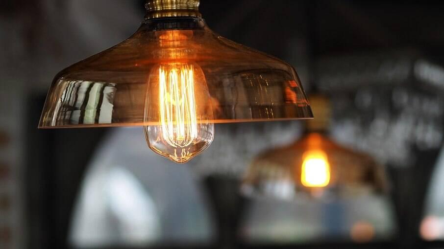 Contas de luz ficarão mais caras a partir do mês de setembro