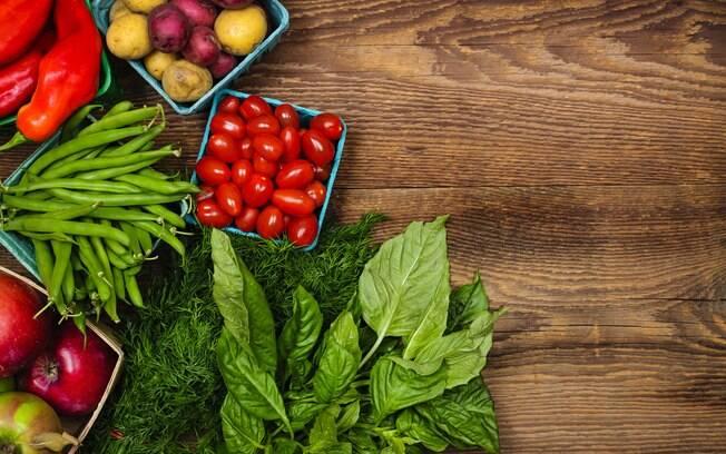 Curso com nível de excelência internacional | Nome do programa de pós-graduação: Ciências dos Alimentos. Foto: Getty Images