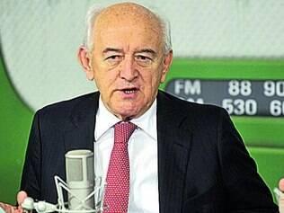 Manoel Dias, ministro do Trabalho, quer um retorno até 2 de julho