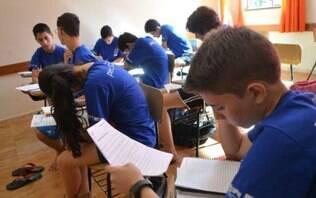 Brasil avança em conhecimento básico de matemática, mas segue atrás em ranking