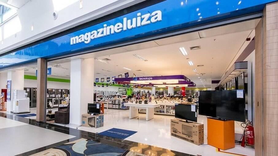 Magazine Luiza vai fazer o primeiro milionário do país em cashback