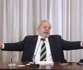 Lula entra com recurso na ONU contra 'abuso de poder' de Moro
