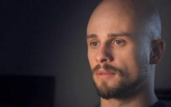 Brandon Bryant ficou incomodado em perseguir cidadãos americanos e com a aparente morte de civis
