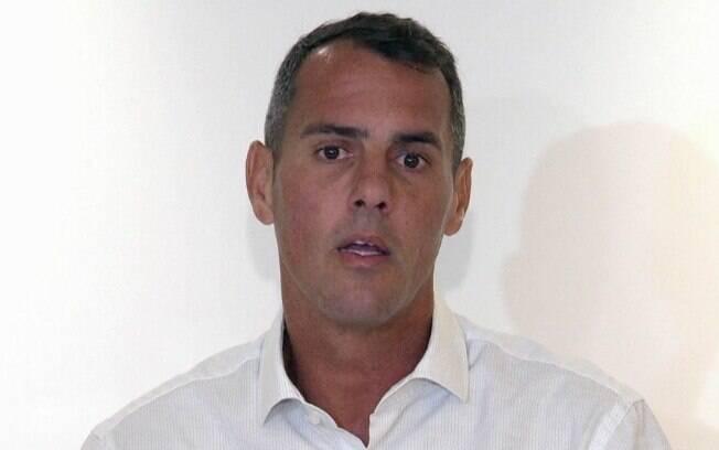 Vereador Marcello Siciliano convocou entrevista coletiva na manhã deste sábado (15) para pedir a federalização das investigações da morte de Marielle Franco (PSOL) pela qual ele é acusado de ser o mandante