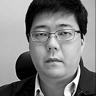 Marcos Kitano Matsunaga: baleado, decapitado e esquartejado pela mulher