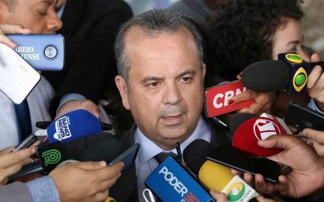 Na visão de Rogério Marinho, há uma incompreensão dos parlamentares em relação ao que o governo quer para o BPC
