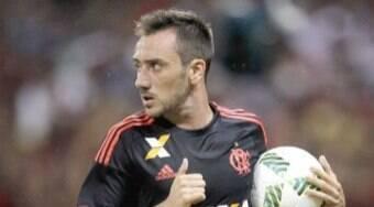 Flamengo tenta evitar