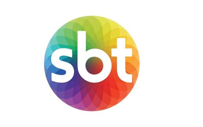 SBT afastou jornalista que está com suspeita de coronavírus
