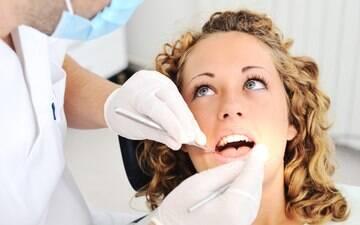 O que esperar e o que perguntar na hora de visitar o dentista