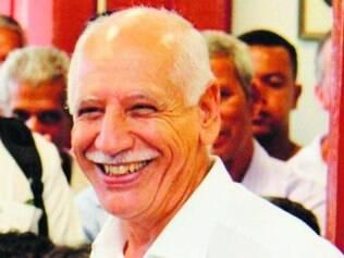 José Leandro voltou ao cargo por liminar e trocou primeiro escalão