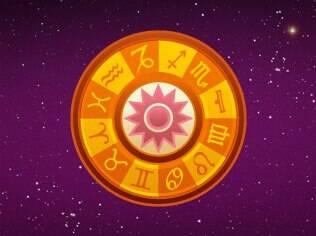 Previsões: muito além da astrologia