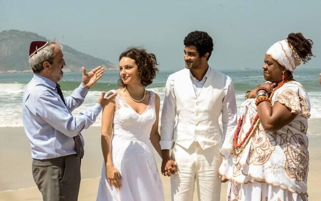 Canta Pra Subir, Rio Heroes e música são destaques da Coluna Bastidores desta quarta (14)