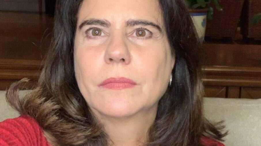 Mayara Magri fala sobre o relacionamento com Herval Rossano