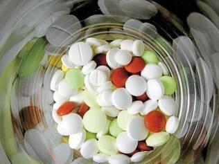 Controlados. Para Conselho de Farmácia, argumentos de procurador são 'facilmente contestáveis'