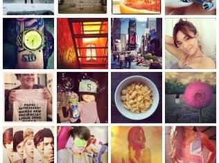 Instagram modificará termos de uso para evitar confusão sobre direitos das fotos