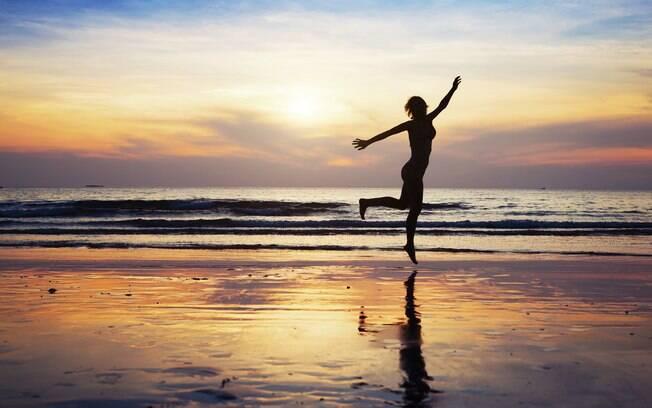 A motivação pode ser cultivada a partir de passos simples, como uma autoavaliação honesta e a prática de exercícios físicos