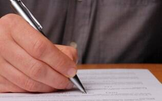 Concursos públicos da semana oferecem 2.095 vagas, com salários de até R$ 14 mil