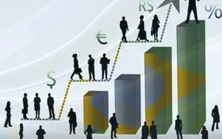 Bancos preveem aumento de até 81% em supersalários de diretores - Empresas - iG
