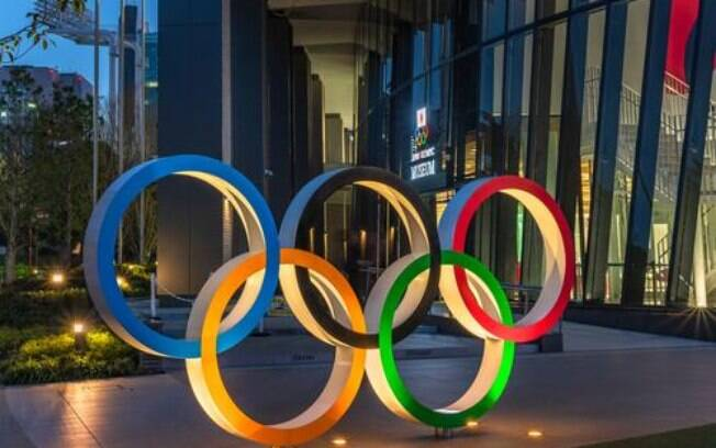 O signo dos atletas favoritos a medalhas nas Olimpíadas de Tóquio