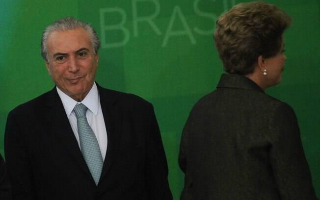 Delatores assinaram acordos nos quais relataram pagamento de propina para campanha de Temer e Dilma