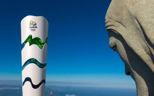 Orgulho ao invés de pessimismo: Rio 2016 muda brasileiro - Olimpíadas - iG