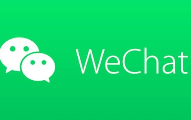 WeChat é um aplicativo chinês que deve ser banido dos EUA junto com o Tiktok