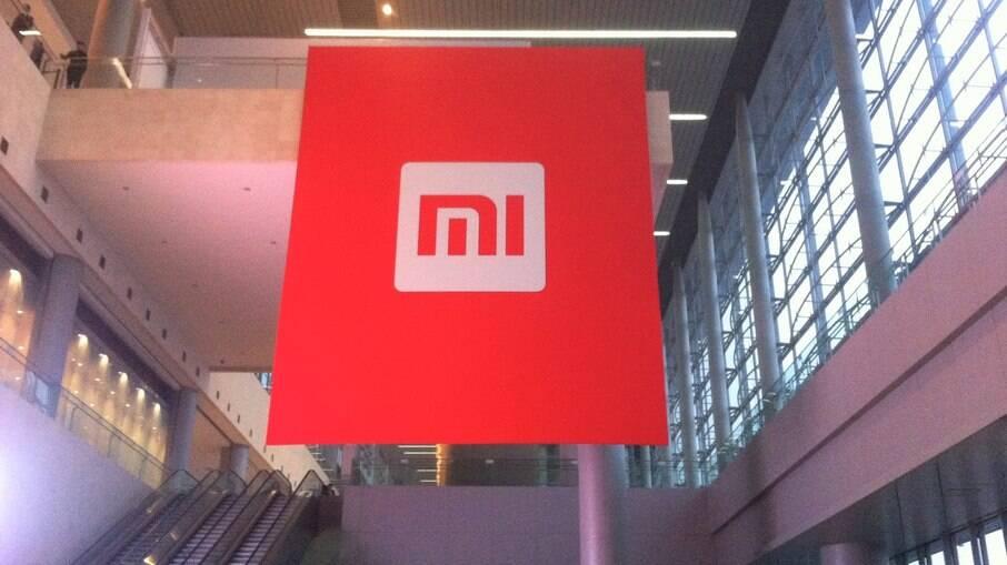 Xiaomi deixa lista de bloqueio dos EUA