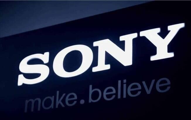 Sony fecha fábrica no Brasil