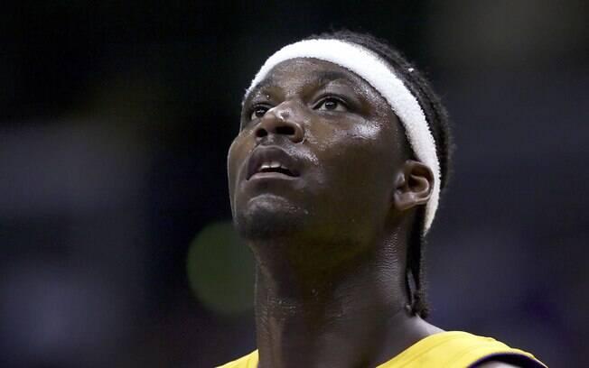 Considerado uma das piores escolhas da história do Draft, Brown nunca se firmou na NBA