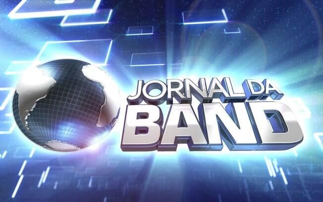 O processo aconteceu após veiculação de imagens sem nova autorização no 'Jornal da Band'