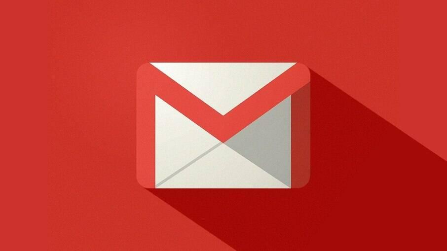 Pesquisador encontra falha no Gmail