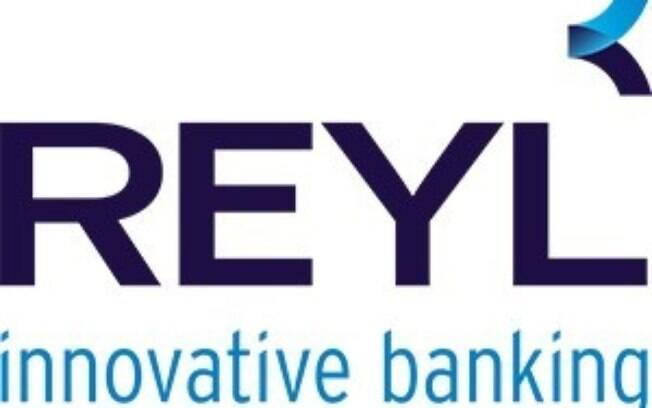 REYL Group eleito