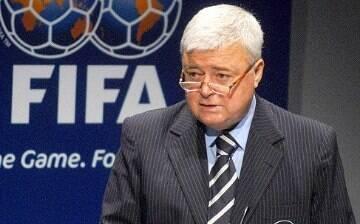 Fifa aponta corrupção de Ricardo Teixeira, que será investigado; veja mais