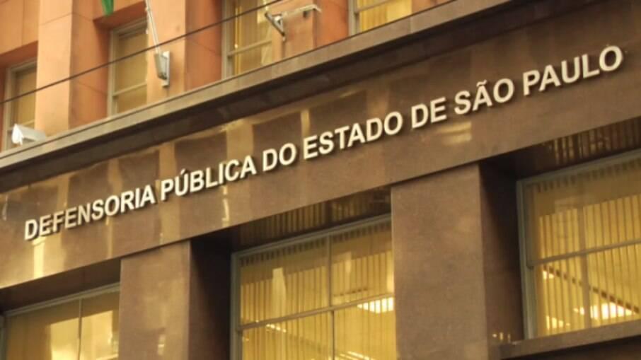 Órgão apresentou apelação contra a decisão judicial que absolveu dois policiais militares suspeitos de estupro em viatura na Praia Grande, litoral paulista