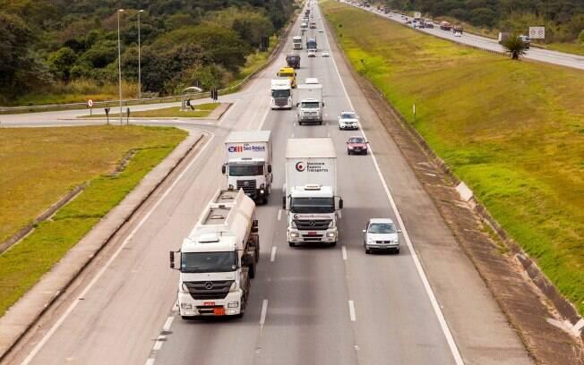 O limite para o acerto de contas entre a União e as produtoras e importadoras de diesel seria a próxima quinta-feira (31)