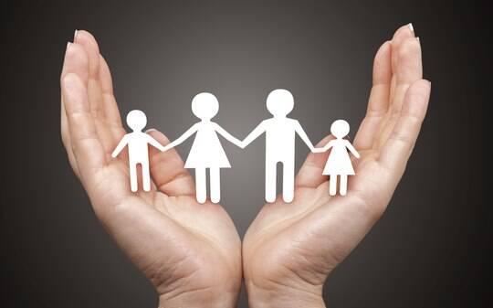 Beneficiários do Bolsa Família ganharão linha de crédito  - Home - iG