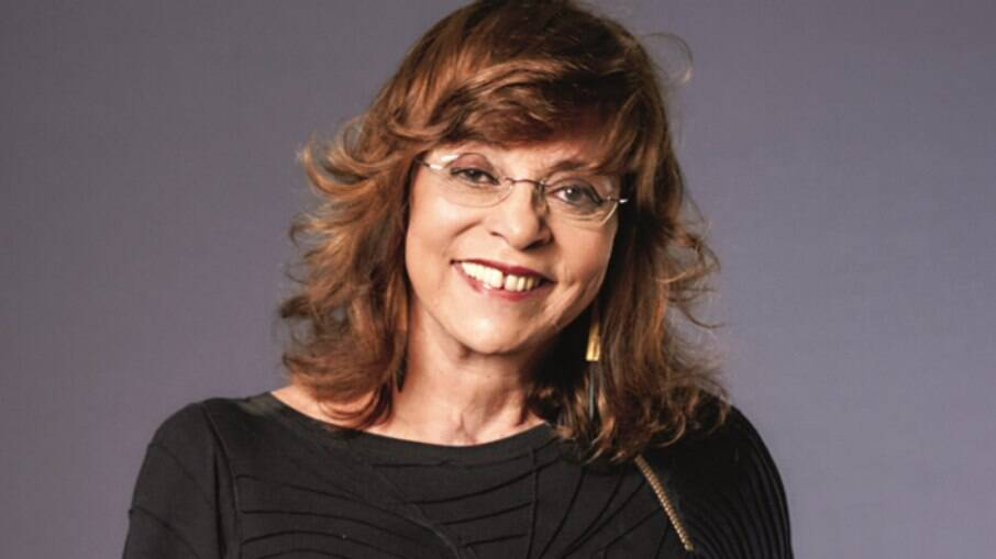 Glória Perez critica Código Penal