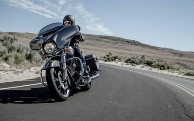Viajar de motocicleta exige uma série de cuidados e seguir algumas dicas para evitar problemas