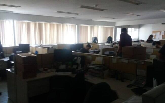 Apagão afetou estados das regiões Norte e Nordeste e fornecimento de energia só foi normalizado após cinco horas