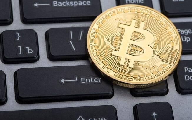 Saiba como investir em criptomoedas